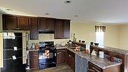 Excel ES1680-226 (NOW 1680-1006) Kitchen