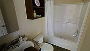 Excel ES1680-226 (NOW 1680-1006) Bathroom