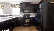 Excel ES1660-229 (NOW 1660-1004) Kitchen