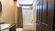 Hybrid HYB1684-313 (NOW 1684-1011) Bathroom