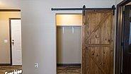Hybrid HYB1684-313 (NOW 1684-1011) Bedroom