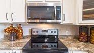 Hybrid HYB3270-310 (NOW 3270-2008) Kitchen