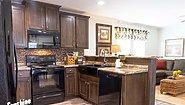 Excel ES1668-314 (NOW 1668-1005) Kitchen