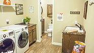 Hybrid HYB3284-271 (NOW 3284-2010) Bathroom