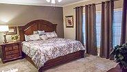 Hybrid HYB3284-271 (NOW 3284-2010) Bedroom