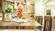 Hybrid HYB3284-271 (NOW 3284-2010) Kitchen