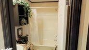 Excel ES1680-254 Bathroom