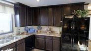 Excel ES1680-254 Kitchen
