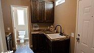 Hybrid HYB3268-272 (NOW 3268-2004) Bathroom