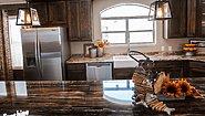 Hybrid HYB3268-272 (NOW 3268-2004) Kitchen