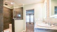 Hybrid HYB3284-327 (NOW 3284-2012) Bathroom