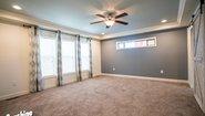 Hybrid HYB3284-327 (NOW 3284-2012) Bedroom