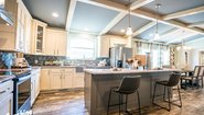 Hybrid HYB3284-327 (NOW 3284-2012) Kitchen
