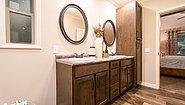 Hybrid HYB3284-349 (NOW 3284-2015) Bathroom