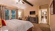 Hybrid HYB3284-349 (NOW 3284-2015) Bedroom