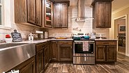 Hybrid HYB3284-349 (NOW 3284-2015) Kitchen