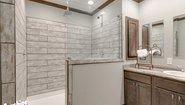 Excel ES2880-354 (NOW 2880-2003 The Mallard) Bathroom
