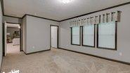 Excel ES2880-354 (NOW 2880-2003 The Mallard) Bedroom