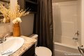 "Prime PRI1680-1001 ""The Pintail"" Bathroom"