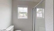 Prime PRI1668-1005 Bathroom