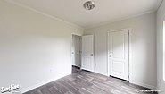 Prime PRI1668-1005 Bedroom
