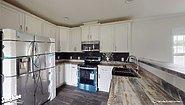 Prime PRI1668-1005 Kitchen
