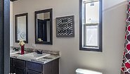 Prime PRI3268-2004 Bathroom