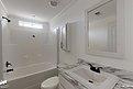 Prime PRI3272-2009 Bathroom