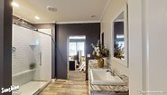 Prime PRI3284-2012 Bathroom