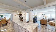 Prime PRI3284-2012 Kitchen