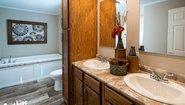 Limited LTD3252-2001 Bathroom