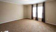 Limited LTD3252-2001 Bedroom