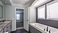 Prime PRI3264-2005 Bathroom