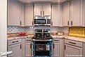 Prime PRI3264-2005 Kitchen