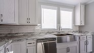 Prime PRI3270-2008 Kitchen
