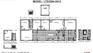 Limited LTD3284-2012 Layout