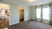 Prime PRI1684-1002 Bedroom