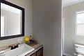 Prime PRI1676-1500 The Drake I Bathroom