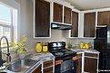 Prime PRI1676-1500 The Drake I Kitchen