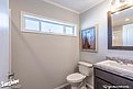 Prime PRI1676-1502 Bathroom