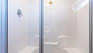 SSD SSD1676-1502 Bathroom