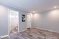 Prime PRI1676-1502 Bedroom