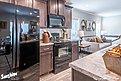 Prime PRI1676-1502 Kitchen