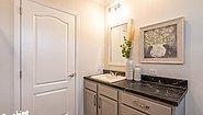 Prime PRI1684-1021 Bathroom