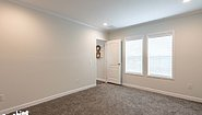 Prime PRI1684-1021 Bedroom