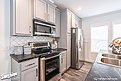 Prime PRI1684-1021 Kitchen