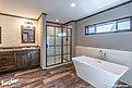 Prime PRI2868-2027 Bathroom
