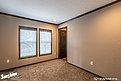 Prime PRI2868-2027 Bedroom