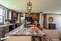 Prime PRI2868-2027 Kitchen