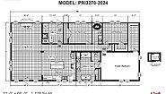 Prime PRI3270-2024 Layout